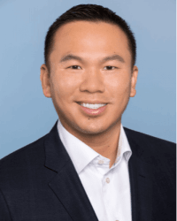 Top Rated Business & Corporate Attorney in Sacramento, CA : Michael Yee