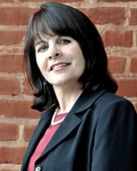 Susan F. Pierce