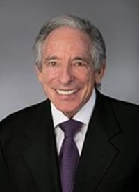 Top Rated Medical Malpractice Attorney in Detroit, MI : Norman H. Rosen