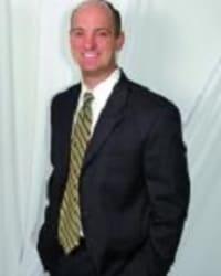 Top Rated Civil Litigation Attorney in Denver, CO : James Phillips