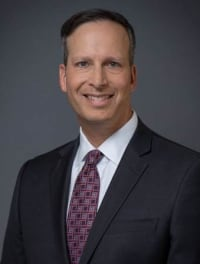 Top Rated Medical Malpractice Attorney in Coral Gables, FL : Robert B. Boyers