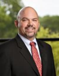 Top Rated Business Litigation Attorney in Mckinney, TX : Jacob D. Thomas