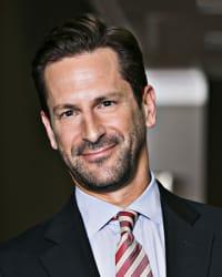 Top Rated Family Law Attorney in Atlanta, GA : Daniel Bloom