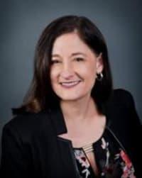 Top Rated Estate Planning & Probate Attorney in Las Vegas, NV : Dana A. Dwiggins
