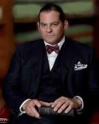 Top Rated General Litigation Attorney in Toms River, NJ : Robert R. Fuggi, Jr.