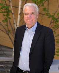 Top Rated Business Litigation Attorney in Denver, CO : Darrell G. Waas