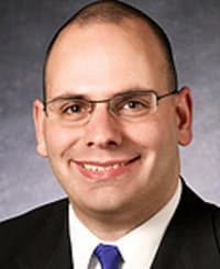 Top Rated Business & Corporate Attorney in Milwaukee, WI : Eido M. Walny