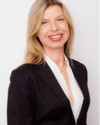 Top Rated Business Litigation Attorney in Glendale, CA : Susan Barilich