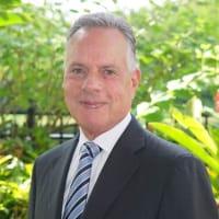 Top Rated Medical Malpractice Attorney in Miami, FL : Tod Aronovitz