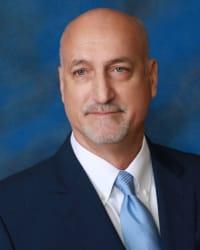 Top Rated Medical Malpractice Attorney in Winter Park, FL : Scott R. McMillen