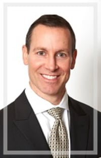 Top Rated Personal Injury Attorney in Middletown, NY : Greg Sobo