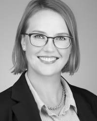 Top Rated Immigration Attorney in Minneapolis, MN : Brittany Bakken