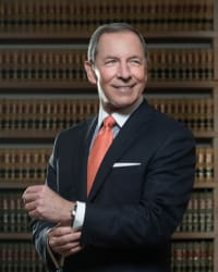 Top Rated Business Litigation Attorney in San Diego, CA : Craig McClellan