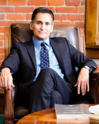 Top Rated Criminal Defense Attorney in San Diego, CA : Marc X. Carlos