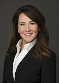 Top Rated Appellate Attorney in Houston, TX : Nicole DeBorde