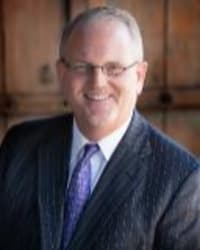 Top Rated Professional Liability Attorney in Covington, LA : Jack E. (Bobby) Truitt