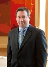 Top Rated Business Litigation Attorney in Kansas City, MO : John F. Edgar