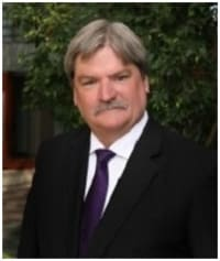 Top Rated General Litigation Attorney in Greenwood Village, CO : David W. Heckenbach