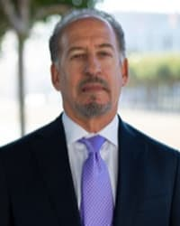Top Rated Personal Injury Attorney in San Francisco, CA : Scott D. Righthand