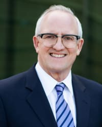 Top Rated Personal Injury Attorney in Albuquerque, NM : James H. Wood