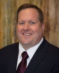 Top Rated Family Law Attorney in Champlin, MN : Jason C. Brown