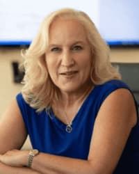 Top Rated Personal Injury Attorney in Albuquerque, NM : Randi McGinn