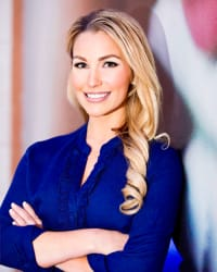 Top Rated Estate Planning & Probate Attorney in Las Vegas, NV : Tiffany Ballenger Floyd