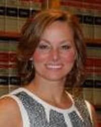 Top Rated Family Law Attorney in Tulsa, OK : Kelly A. Smakal