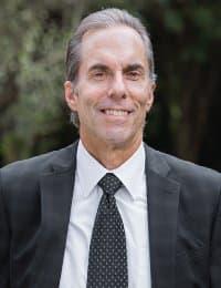 Richard D. Meadow