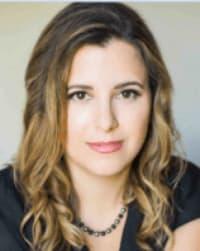 Top Rated Estate Planning & Probate Attorney in Austin, TX : Daniella D. Lyttle