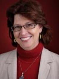 Top Rated Family Law Attorney in Alpharetta, GA : Joann Sharp
