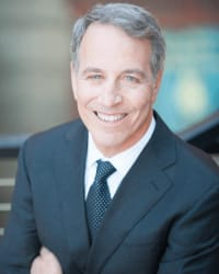 Top Rated Personal Injury Attorney in Seattle, WA : Matt Menzer