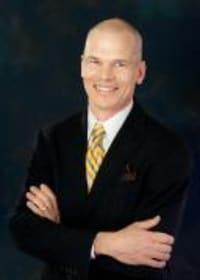 Jeffrey D. Meyer