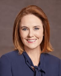 Top Rated Family Law Attorney in Dallas, TX : Jana Wickham Paul