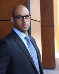 Top Rated Personal Injury Attorney in San Jose, CA : Ram Fletcher
