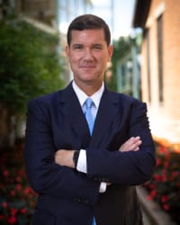 Top Rated Personal Injury Attorney in Columbus, OH : Michael K. Geiser