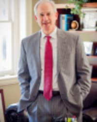 Top Rated Personal Injury Attorney in Pittsburgh, PA : Craig E. Frischman
