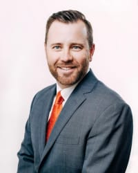 Top Rated Personal Injury Attorney in Lake Charles, LA : W. Taylor Hale