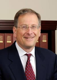 Top Rated Civil Litigation Attorney in Boston, MA : Andrew Rainer