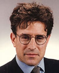 Top Rated Franchise & Dealership Attorney in New York, NY : Richard L. Rosen