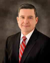 Kevin M. Black