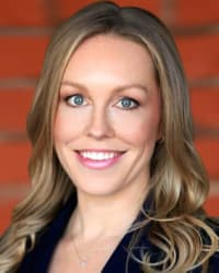 Top Rated Employment Litigation Attorney in Ojai, CA : Kelly B. Hanker