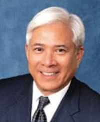 Marc Alan Fong