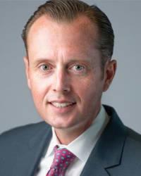Robert R. Duncan