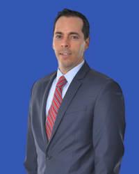 Antonio A. Nunes