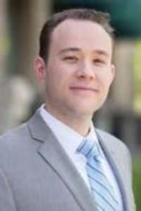 Joshua L. Belcher