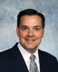 Daniel M. Traynor