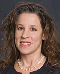 Jennifer L. Wilson