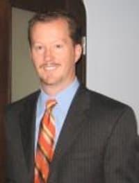 R. Evan Bassett
