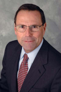 Ralph P. Ginocchio